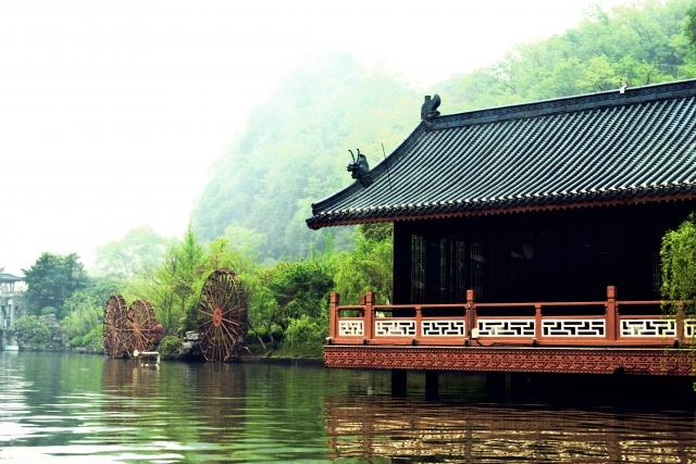 中国 歴史