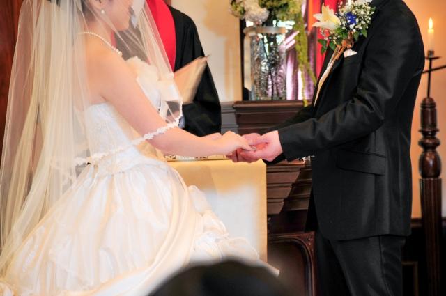 新宿の母栗原すみ子無料占い結婚全運命
