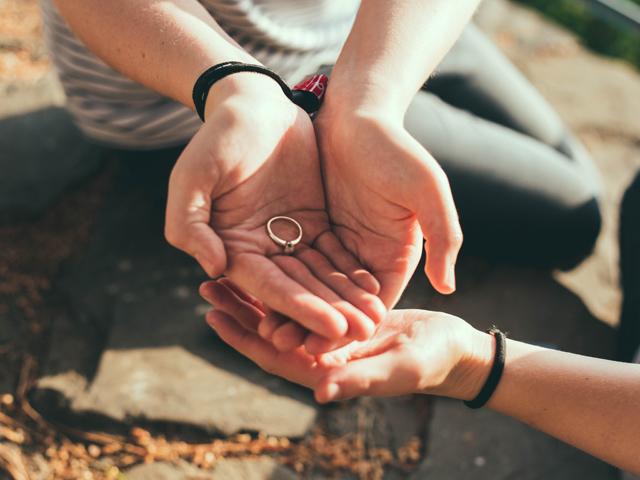 結婚人生応援協力
