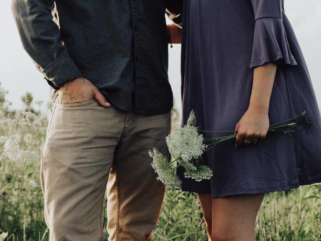 婚活パーティー結婚相談所デート告白フィーリング