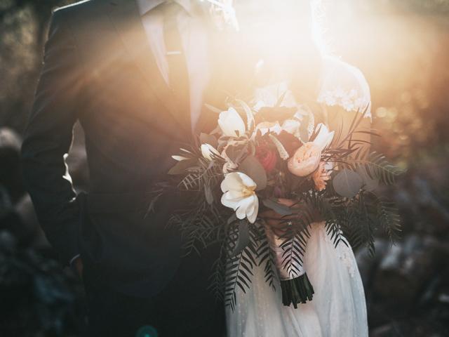 山吹海帆やまぶきみほ無料占い未来の結婚相手
