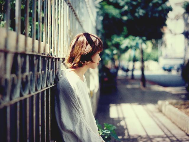 アラサー彼氏なし恋愛寂しさ不安