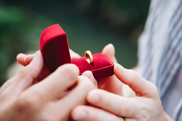 告白待ち受け身卒業方法恋愛結婚