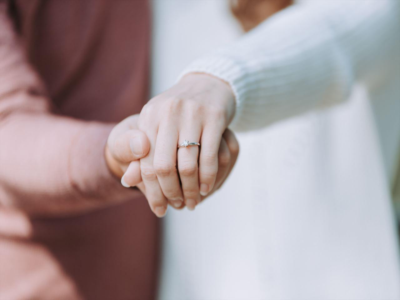一ノ瀬みら結婚占い師口コミ体験談経験