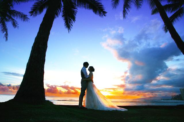 一ノ瀬みら恋愛結婚成就占い師未来