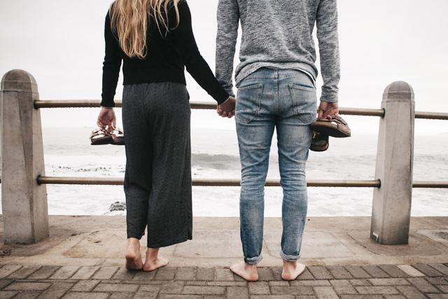 30代恋愛引き寄せ術