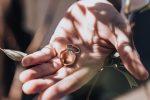 結婚直結30代の恋愛引き寄せ術