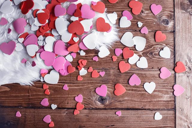 結婚ゴール30代の恋愛引き寄せ術運命