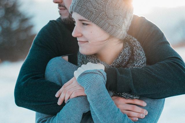 前向きさ30代の恋愛引き寄せ術目線