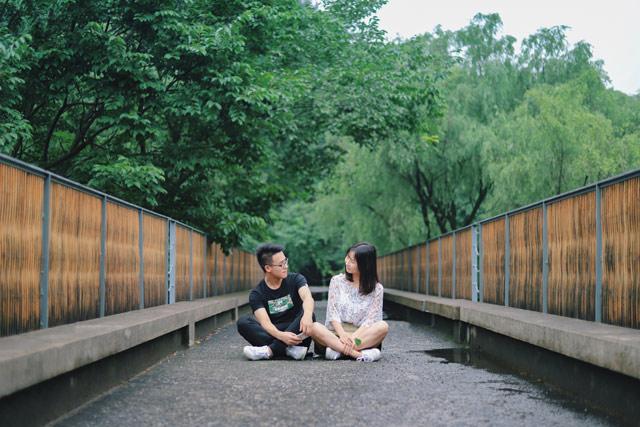 注意したい異性30代恋愛引き寄せ術無意識