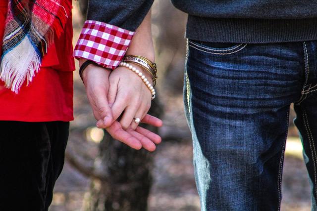 できること30代恋愛引き寄せ術価値観