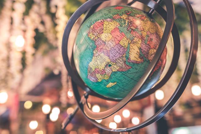 2019年はどんな一年恋愛海外ネット国際結婚運