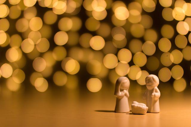 12月独り身女性考えること家族とクリスマス