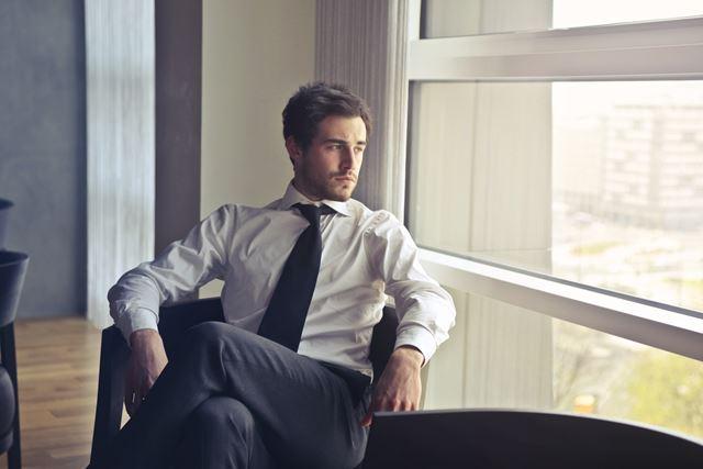 完璧男性結婚相手の見極め方魅力