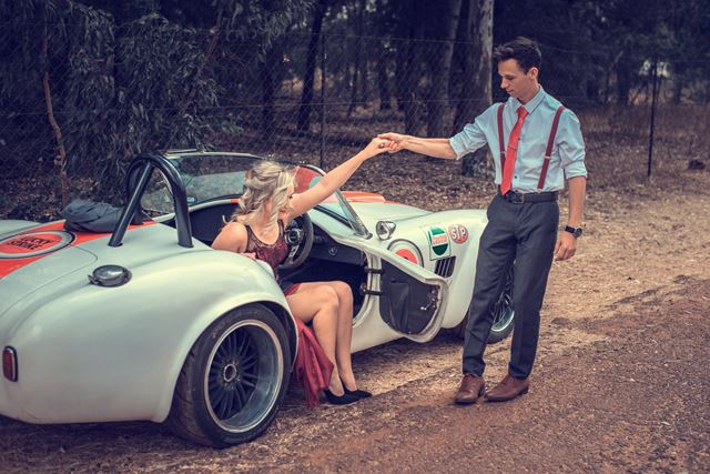 完璧男性結婚相手の見極め方寂しい