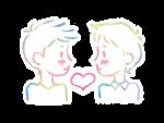 あなたが持っている魅力◆あの人の胸もドキドキと高鳴っている?