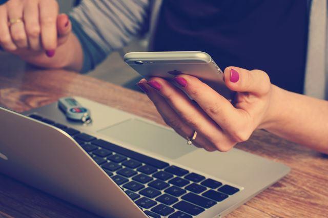 マッチングアプリ婚活サイト複数登録デメリット手間暇