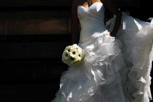 失敗しない結婚相手の選び方夢生活
