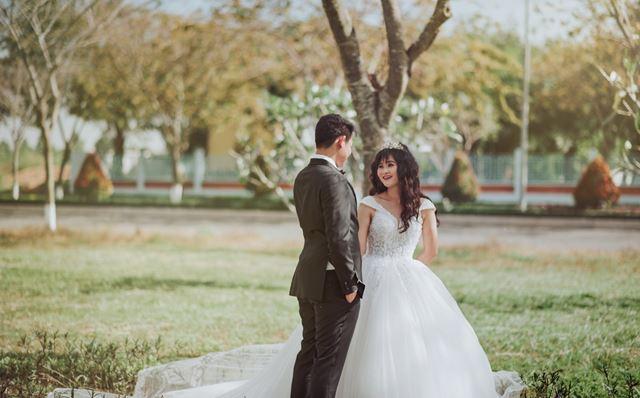 婚活結婚ありき