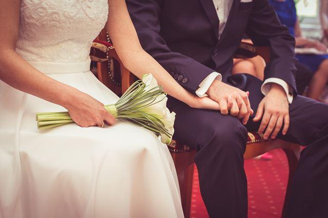 婚活結婚ありき相手次第