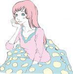 禁断逢瀬◆不倫愛◆今日あの人は私に逢いに来てくれますか?