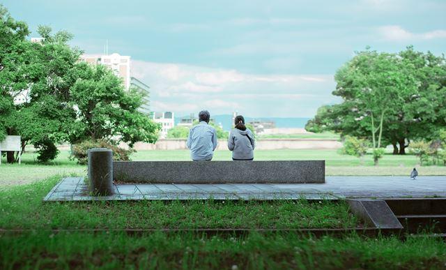 40代の恋愛恋人結婚出逢い期待場所
