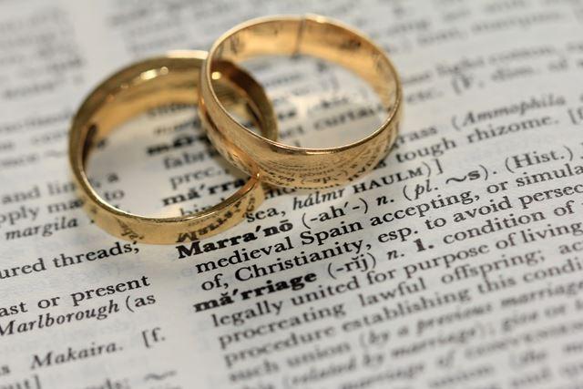 結婚への悪影響ロスジェネ世代リーマンショック時代の被害者