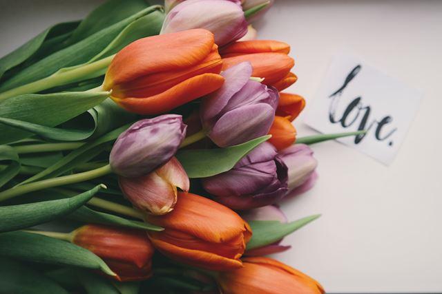 恋の始め方タイプ別素敵な恋愛