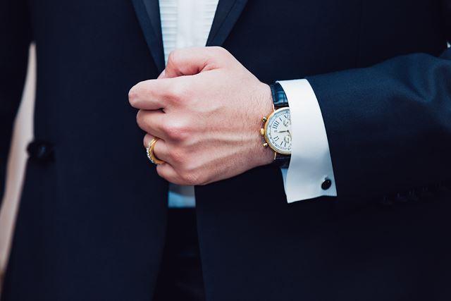 バツイチ男性結婚メリットデメリット