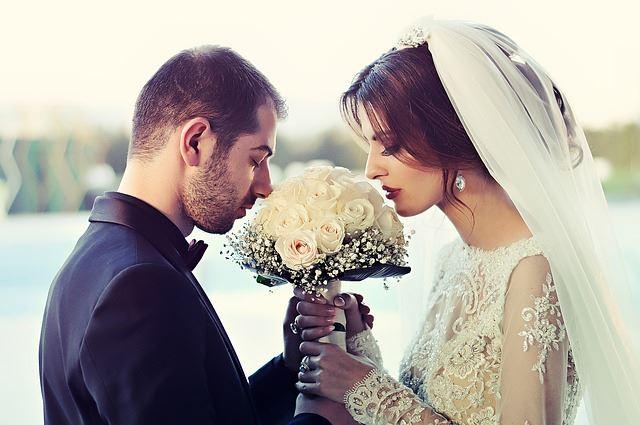 バツイチ男性結婚メリットデメリット真実未来