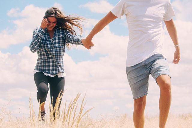 成功率アップ婚活デート術楽しむ