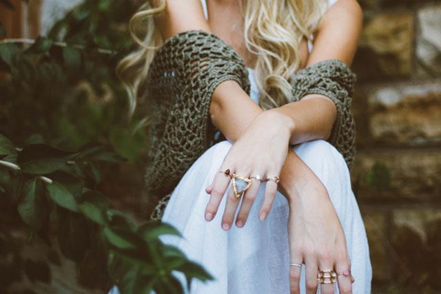 アラフォー独身実家暮らし女晩婚化