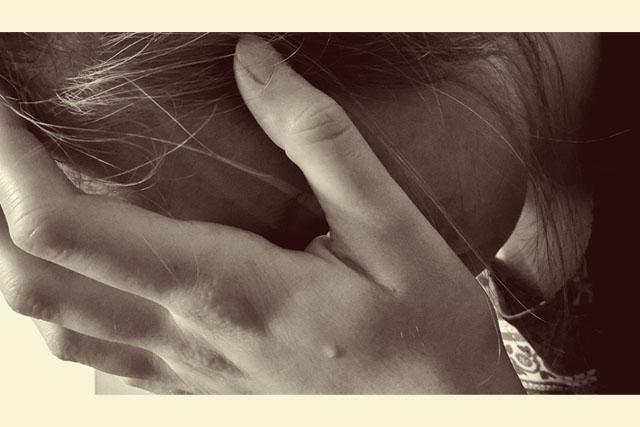 アラフォー独身実家暮らし女痛い生態
