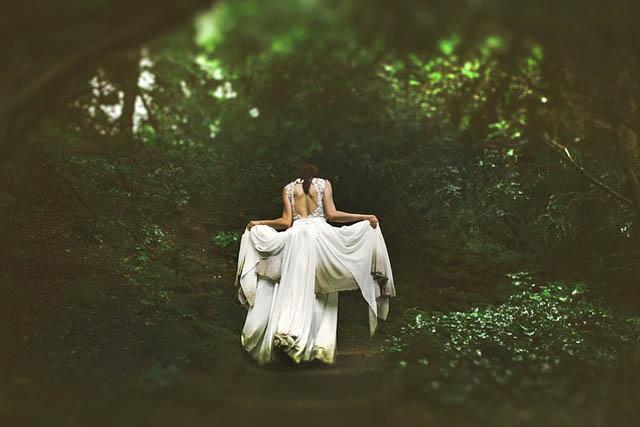 友だち以上恋人未満の関係結婚への道