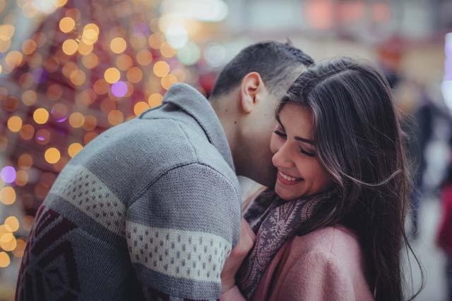 自分を好きなれる結婚相手の選び方
