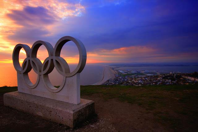 2020年運勢令和2年どんな年2020東京オリンピック