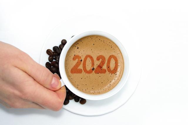 2020年運勢令和2年どんな年九星気学西洋占星術