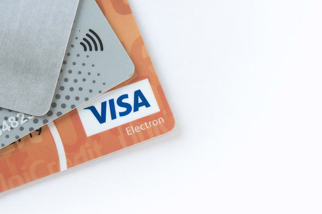 不倫発覚確率バレる理由きっかけクレジットカード利用明細