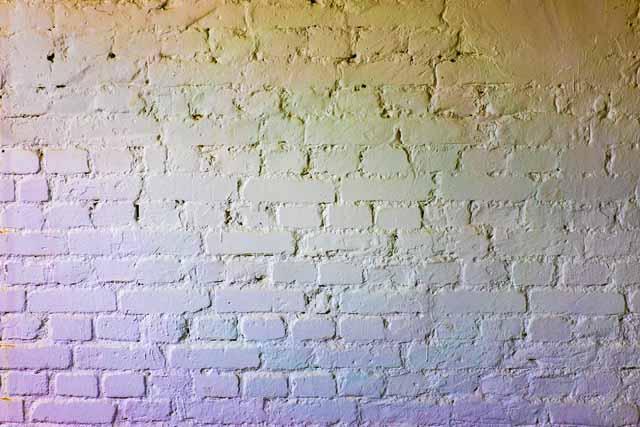 恋愛運・結婚運爆アゲ最強風水壁の水拭き