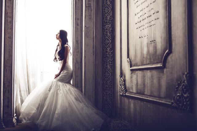不倫愛禁断恋愛ダメージリスク婚期が遅れる
