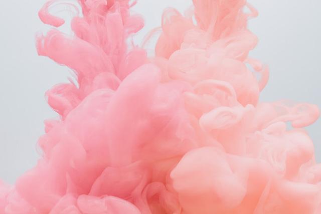 恋愛運・結婚運爆アゲ最強風水ラッキーカラー色ピンク