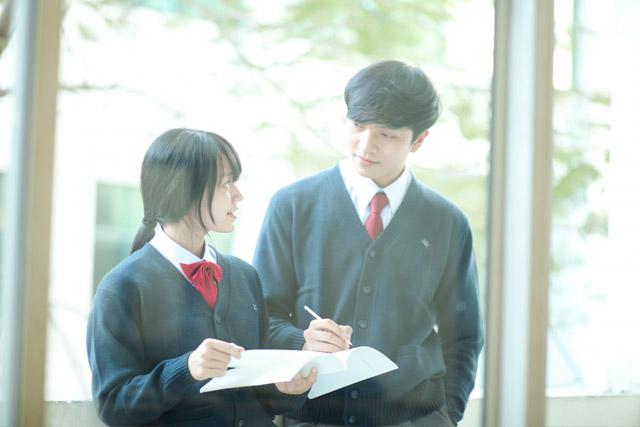 同窓会恋愛の種元同級生への恋心が燃える盛り上がる理由再チャレンジ