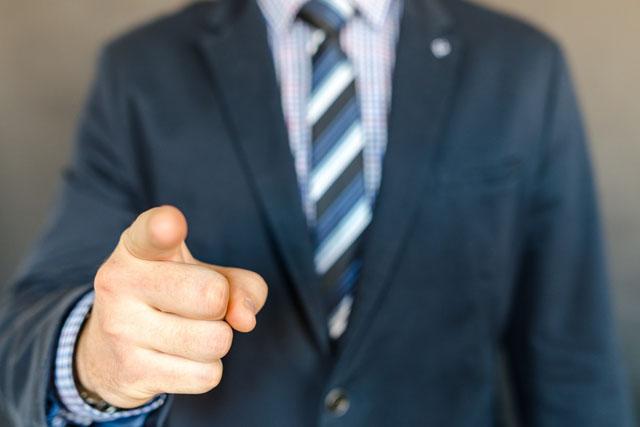 恋愛成就率アップ男性相談ベストな理由忖度なしアドバイス