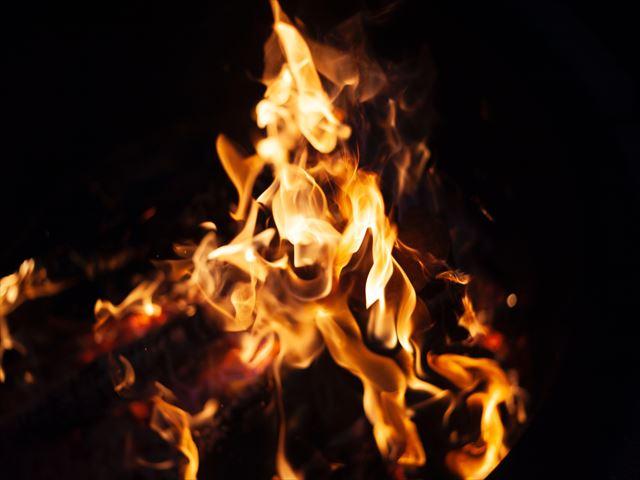 水晶玉子すいしょうたまこマンダリン占星術無料占い2020年上半期運勢火が多い「熱」気タイプ