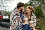 恋愛が進展しない片想い中気になるあの人と仲良くなる方法