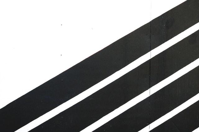 牡羊座B型性格恋愛傾向白黒はっきりさせたいタイプ