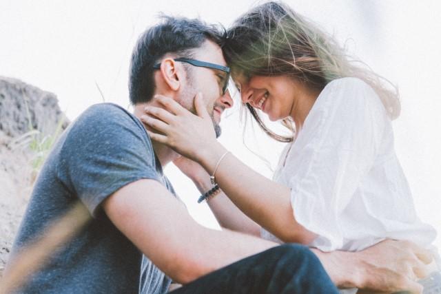 獅子座AB型性格恋愛傾向誠実な恋愛が理想