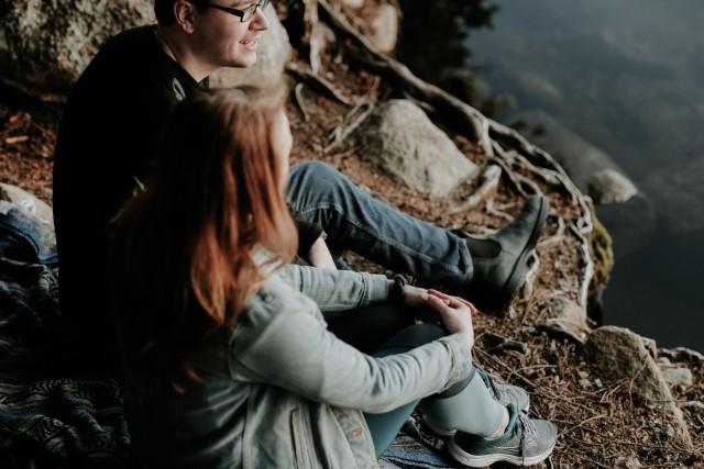 恋愛を諦め男子を好きになった時の対処法自束縛しない