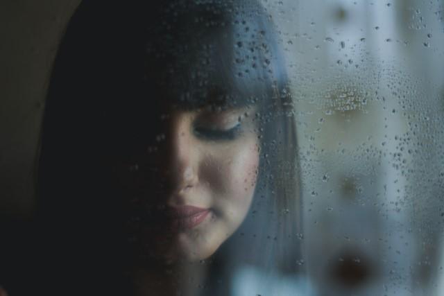 恋愛を諦めてしまう理由怖い