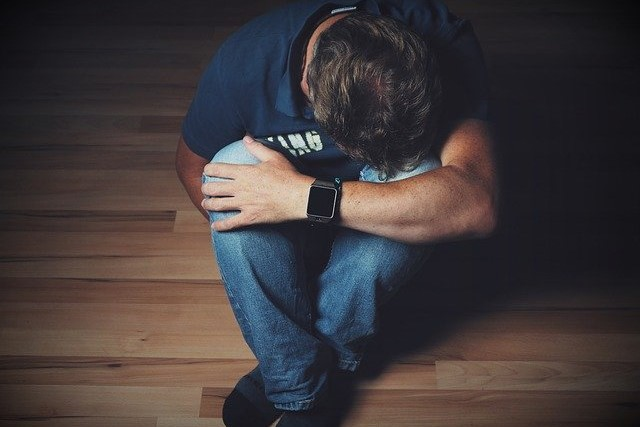 恋愛を諦める理由傷つきたくない逃げる